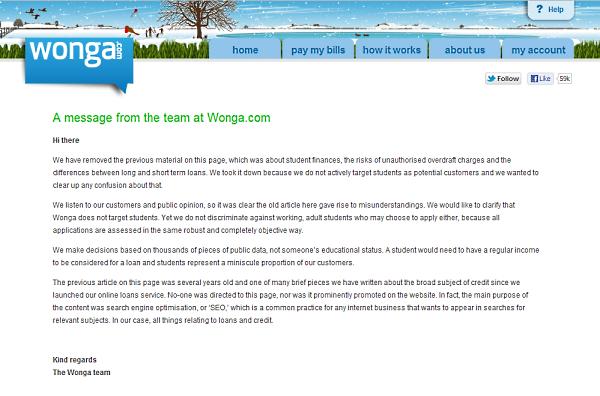 Online Payday Loans Kansas >> Payday Loan Sites Like Wonga MT - bayportcashloans
