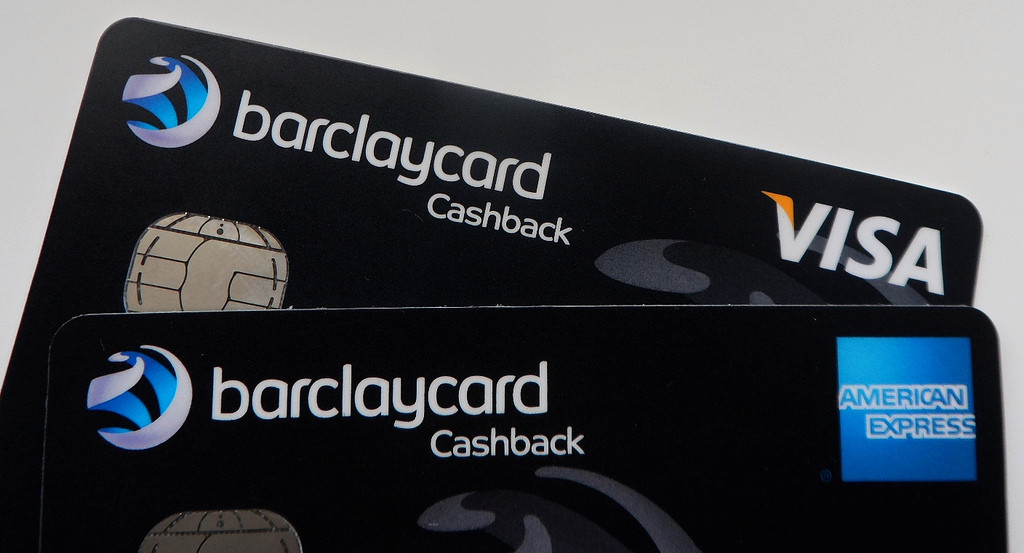 Free Credit Score For Barclaycard Customers - Money Watch